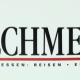Auszeichnung für das CAfé im Süden der Feinschmecker Gourmet Zeitschrift