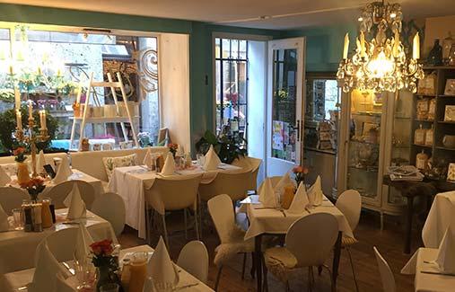 Café Im Süden In Bad Tölz Frühstück Snacks Süßes Auch Vegan