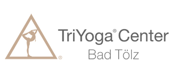 Yogacenter - Bad Tölz
