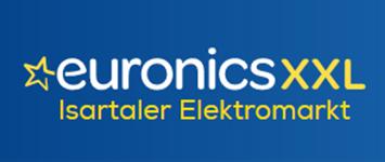 Euronics Purmann GmbH Geretsried